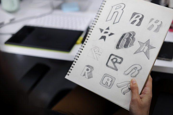 5 consejos para el diseño del logo de tu empresa o negocio