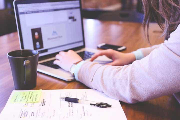 El content marketing es la comercialización más auténtica, útil y perfectamente adecuada para la generación de internet.