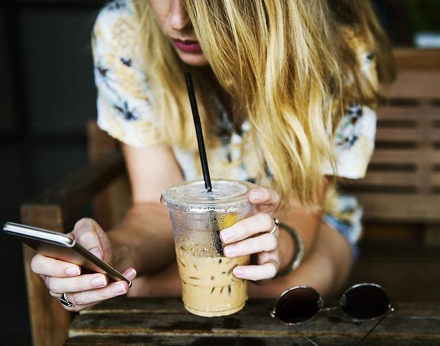 Mobile Commerce, mercadotecnia para la palma de la mano