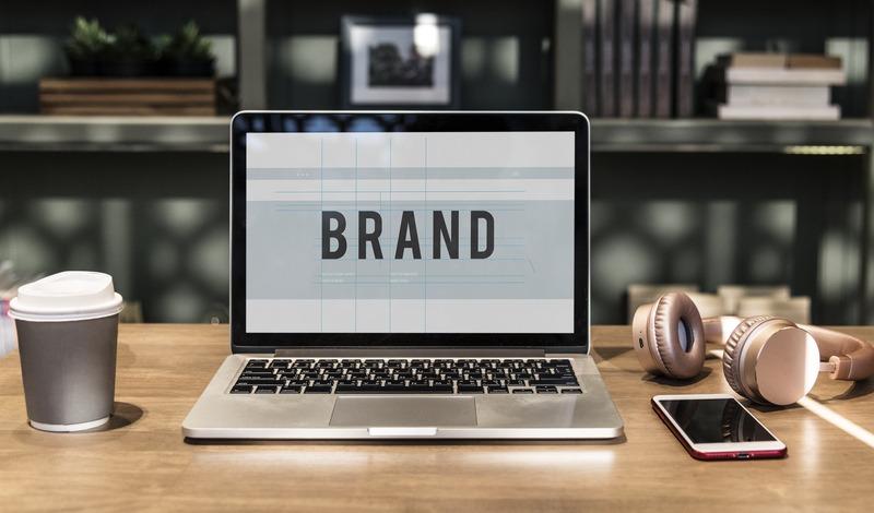 Fortalece la identidad de tu marca con estos consejos