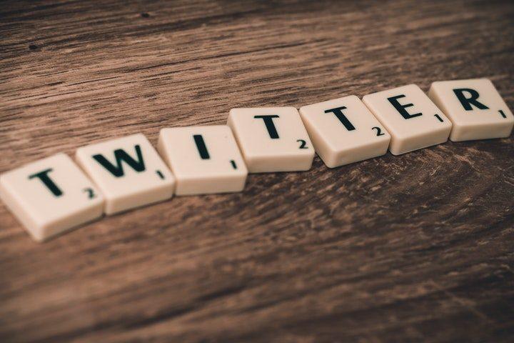 Twitter se renueva y los cambios representarán beneficios para las marcas
