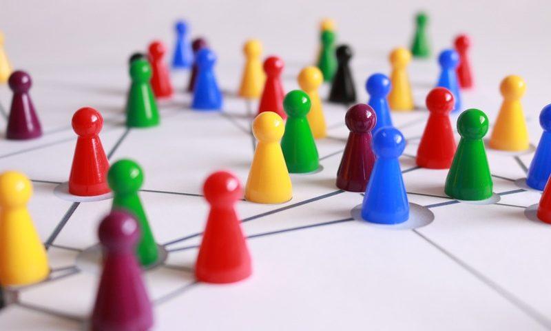 5 sencillos pasos para comenzar una estrategia de Marketing en Redes Sociales