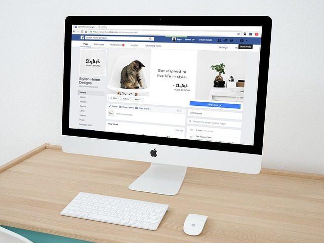 Facebook trabaja por impulsar a las PyMEs con nuevas herramientas